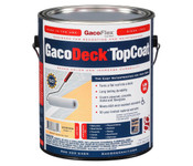 Image of GacoDeck Top Coat per 1 Ga